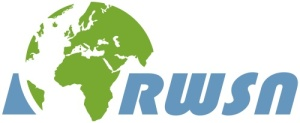rwsn-globe_lowres