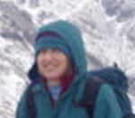 Dr Pauline Smedley, British Geological Survey