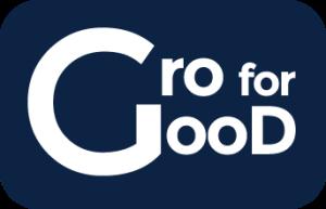 groforgood-logo-web