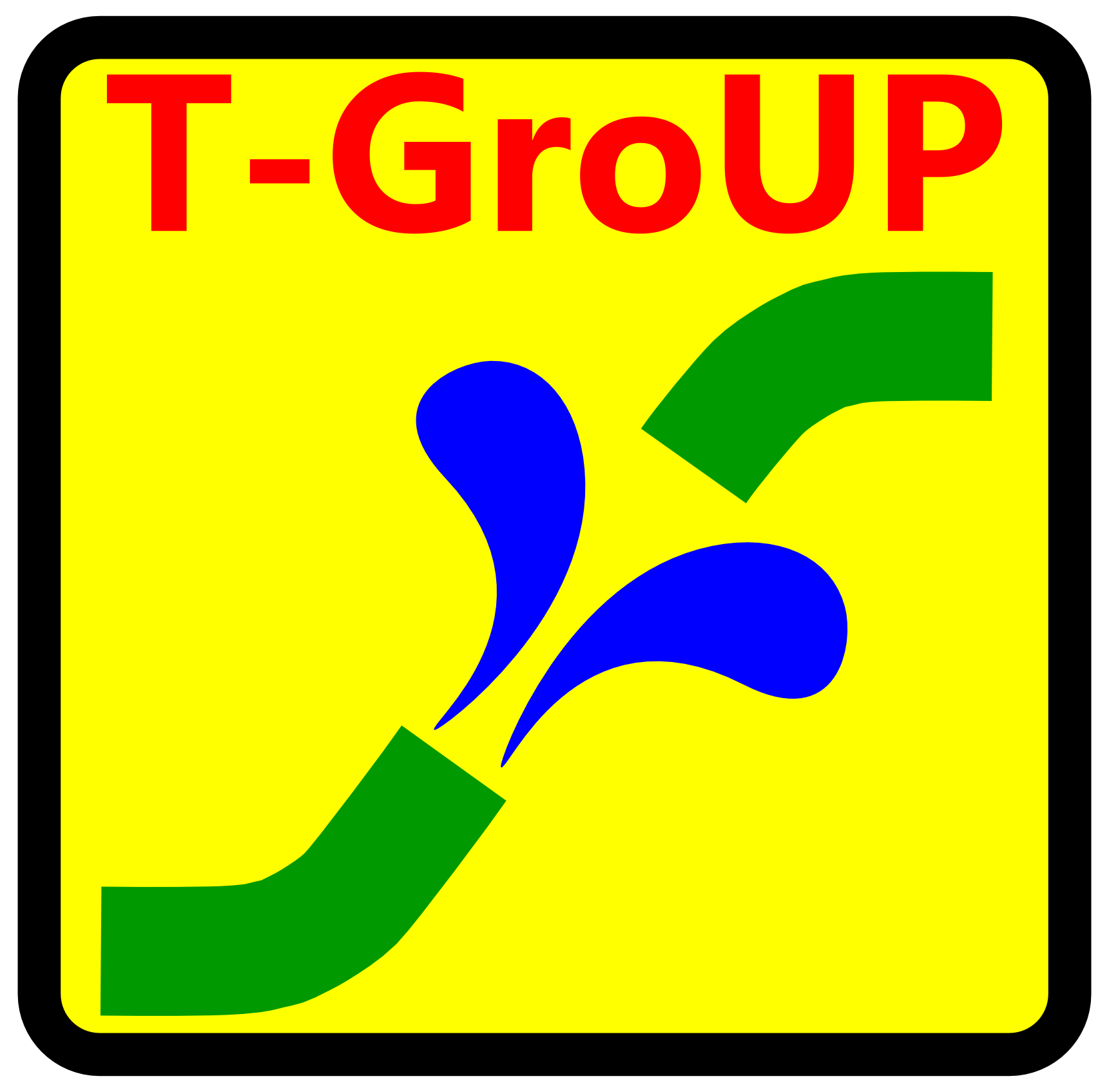T group sint cost 2 1