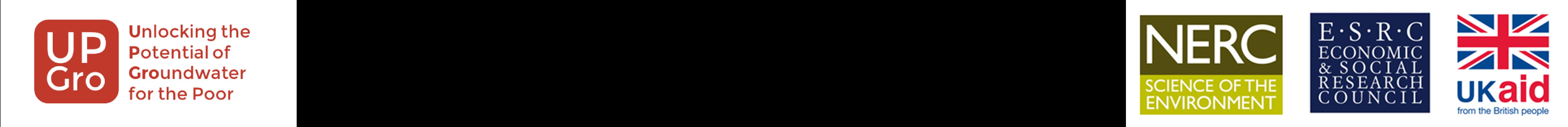 UPGro Banner