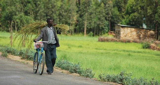 carousel-cyclist-ethiopia