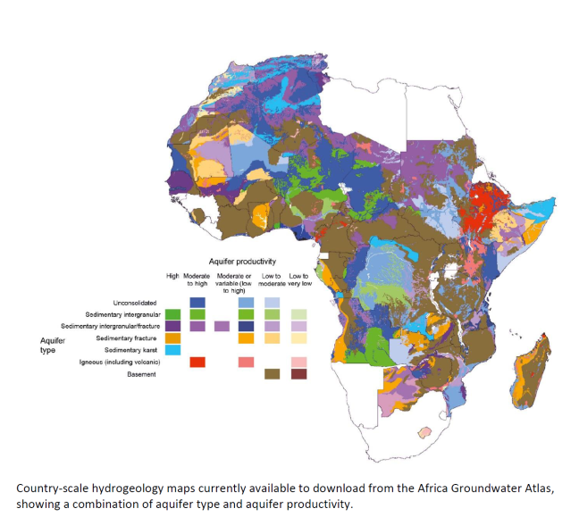 Download digital country hydrogeology maps of Africa from ... on african industries map, yemen map, north america, south america, nigeria map, african borders map, canada map, african world map, france map, african landforms map, african people map, egypt map, european map, african provinces map, african governments map, new zealand map, australia map, middle eastern map, african flags map, middle east, united states of america, europe map, sahara desert map, cambodia map,
